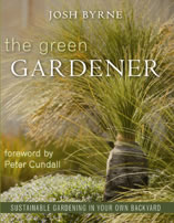 The Green Gadener