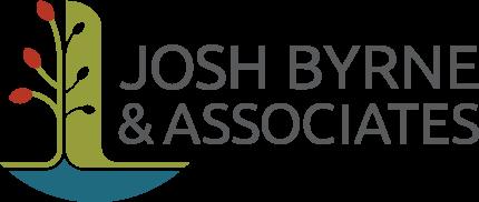 Josh Byrne & Associates