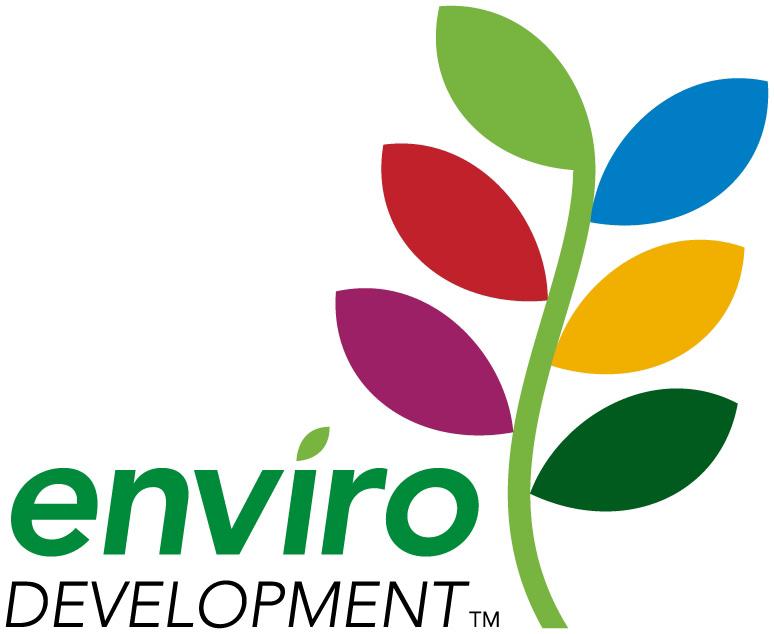 ed_marketing_logo_1