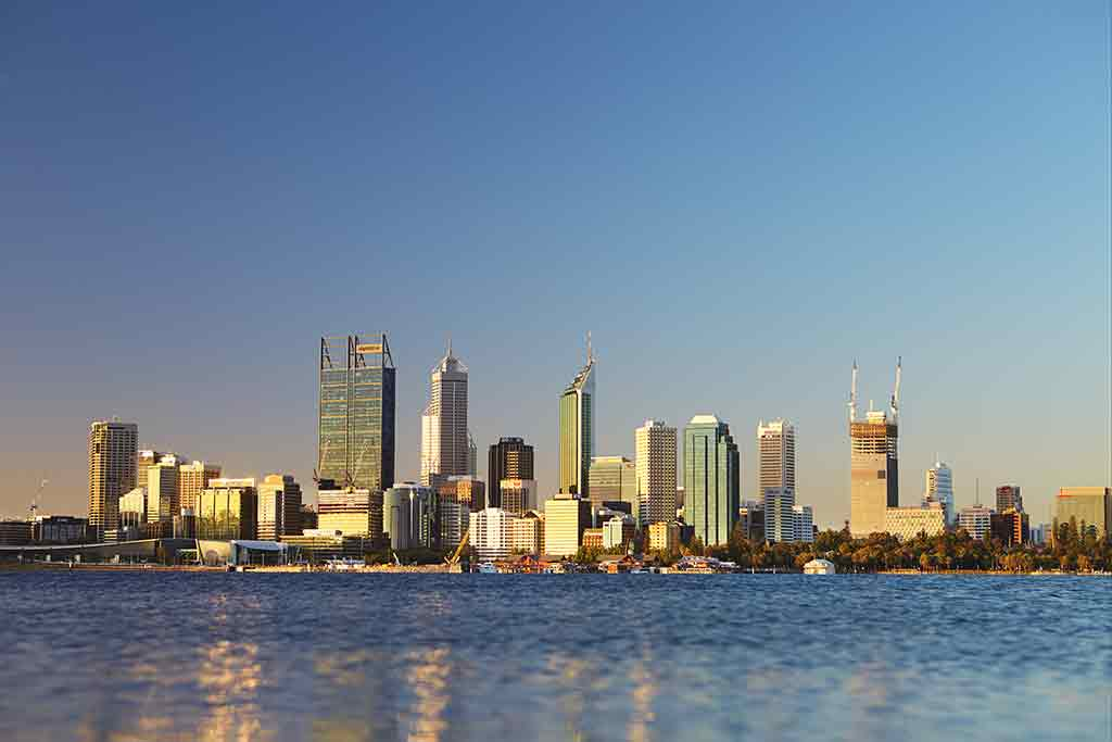 City-of-Perth-(Rob-Frith)