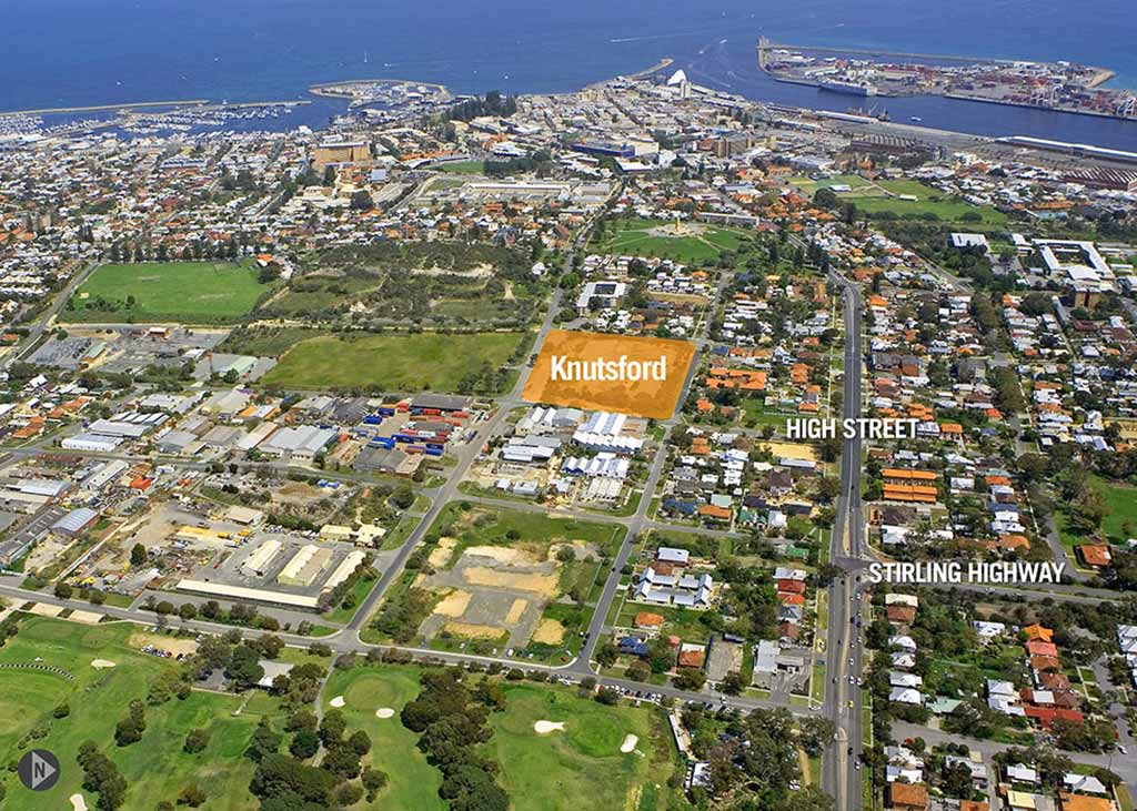 knutsford-fremantle-location-WE